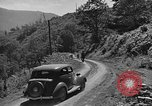 Image of WPA Conservation projects in West Virginia West Virginia USA, 1937, second 18 stock footage video 65675051767