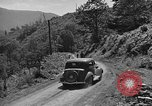 Image of WPA Conservation projects in West Virginia West Virginia USA, 1937, second 19 stock footage video 65675051767