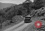 Image of WPA Conservation projects in West Virginia West Virginia USA, 1937, second 20 stock footage video 65675051767