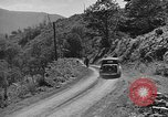 Image of WPA Conservation projects in West Virginia West Virginia USA, 1937, second 21 stock footage video 65675051767