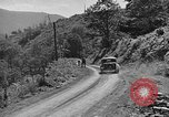 Image of WPA Conservation projects in West Virginia West Virginia USA, 1937, second 22 stock footage video 65675051767