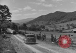 Image of WPA Conservation projects in West Virginia West Virginia USA, 1937, second 23 stock footage video 65675051767