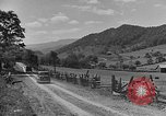 Image of WPA Conservation projects in West Virginia West Virginia USA, 1937, second 25 stock footage video 65675051767