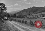 Image of WPA Conservation projects in West Virginia West Virginia USA, 1937, second 26 stock footage video 65675051767