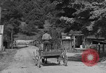 Image of WPA Conservation projects in West Virginia West Virginia USA, 1937, second 30 stock footage video 65675051767