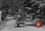 Image of WPA Conservation projects in West Virginia West Virginia USA, 1937, second 31 stock footage video 65675051767