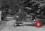 Image of WPA Conservation projects in West Virginia West Virginia USA, 1937, second 33 stock footage video 65675051767