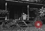 Image of WPA Conservation projects in West Virginia West Virginia USA, 1937, second 35 stock footage video 65675051767