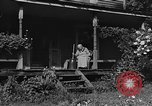 Image of WPA Conservation projects in West Virginia West Virginia USA, 1937, second 36 stock footage video 65675051767