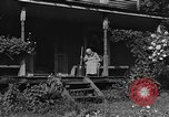 Image of WPA Conservation projects in West Virginia West Virginia USA, 1937, second 37 stock footage video 65675051767