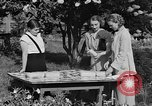 Image of WPA Conservation projects in West Virginia West Virginia USA, 1937, second 41 stock footage video 65675051767