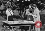 Image of WPA Conservation projects in West Virginia West Virginia USA, 1937, second 42 stock footage video 65675051767
