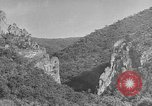 Image of WPA Conservation projects in West Virginia West Virginia USA, 1937, second 44 stock footage video 65675051767