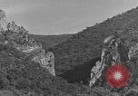 Image of WPA Conservation projects in West Virginia West Virginia USA, 1937, second 45 stock footage video 65675051767