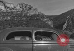 Image of WPA Conservation projects in West Virginia West Virginia USA, 1937, second 49 stock footage video 65675051767