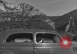 Image of WPA Conservation projects in West Virginia West Virginia USA, 1937, second 51 stock footage video 65675051767