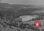 Image of WPA Conservation projects in West Virginia West Virginia USA, 1937, second 57 stock footage video 65675051767