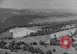 Image of WPA Conservation projects in West Virginia West Virginia USA, 1937, second 59 stock footage video 65675051767