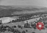 Image of WPA Conservation projects in West Virginia West Virginia USA, 1937, second 60 stock footage video 65675051767