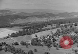 Image of WPA Conservation projects in West Virginia West Virginia USA, 1937, second 61 stock footage video 65675051767