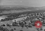 Image of WPA Conservation projects in West Virginia West Virginia USA, 1937, second 62 stock footage video 65675051767