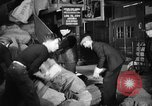 Image of air mail service in the United States Newark New Jersey USA, 1943, second 1 stock footage video 65675051774