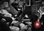 Image of air mail service in the United States Newark New Jersey USA, 1943, second 2 stock footage video 65675051774