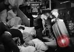 Image of air mail service in the United States Newark New Jersey USA, 1943, second 4 stock footage video 65675051774