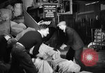 Image of air mail service in the United States Newark New Jersey USA, 1943, second 5 stock footage video 65675051774