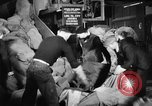 Image of air mail service in the United States Newark New Jersey USA, 1943, second 8 stock footage video 65675051774