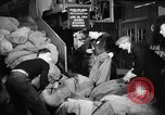 Image of air mail service in the United States Newark New Jersey USA, 1943, second 9 stock footage video 65675051774