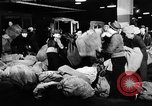 Image of air mail service in the United States Newark New Jersey USA, 1943, second 12 stock footage video 65675051774
