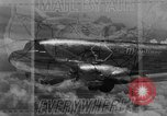 Image of air mail service in the United States Newark New Jersey USA, 1943, second 20 stock footage video 65675051774