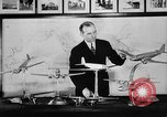 Image of air mail service in the United States Newark New Jersey USA, 1943, second 35 stock footage video 65675051774