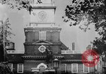 Image of Postmaster General James A Farley Washington DC USA, 1943, second 5 stock footage video 65675051775