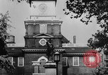 Image of Postmaster General James A Farley Washington DC USA, 1943, second 6 stock footage video 65675051775
