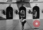 Image of Postmaster General James A Farley Washington DC USA, 1943, second 10 stock footage video 65675051775