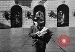 Image of Postmaster General James A Farley Washington DC USA, 1943, second 13 stock footage video 65675051775