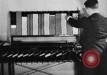 Image of Postmaster General James A Farley Washington DC USA, 1943, second 25 stock footage video 65675051775