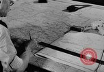 Image of Postmaster General James A Farley Washington DC USA, 1943, second 31 stock footage video 65675051775