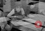 Image of Postmaster General James A Farley Washington DC USA, 1943, second 32 stock footage video 65675051775