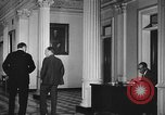 Image of President Getúlio Vargas South America, 1938, second 10 stock footage video 65675051779