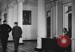 Image of President Getúlio Vargas South America, 1938, second 11 stock footage video 65675051779