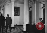 Image of President Getúlio Vargas South America, 1938, second 12 stock footage video 65675051779