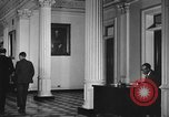 Image of President Getúlio Vargas South America, 1938, second 13 stock footage video 65675051779