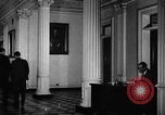 Image of President Getúlio Vargas South America, 1938, second 14 stock footage video 65675051779