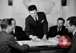 Image of President Getúlio Vargas South America, 1938, second 17 stock footage video 65675051779