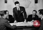 Image of President Getúlio Vargas South America, 1938, second 19 stock footage video 65675051779
