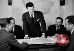 Image of President Getúlio Vargas South America, 1938, second 20 stock footage video 65675051779