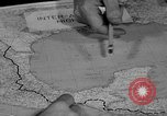 Image of President Getúlio Vargas South America, 1938, second 21 stock footage video 65675051779